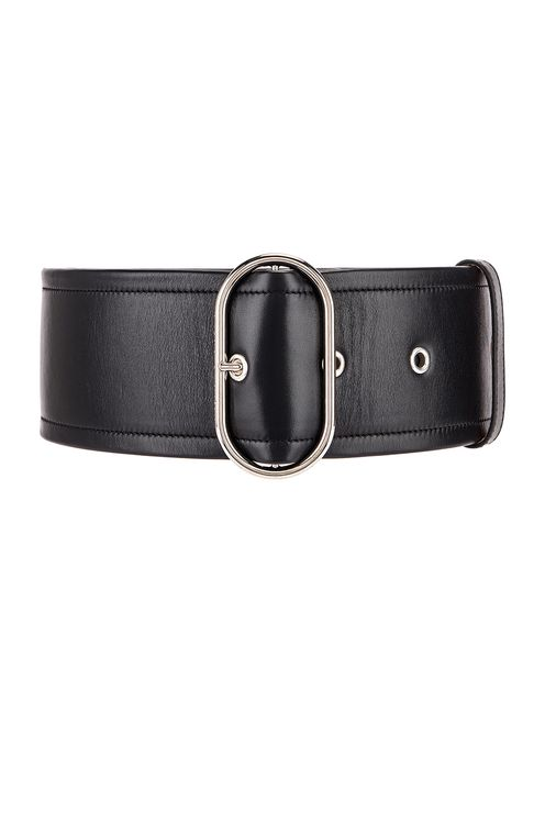 Acne Studios Large Belt