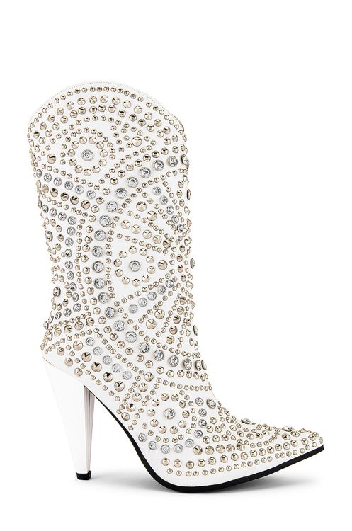 Jeffrey Campbell Studlet Boot