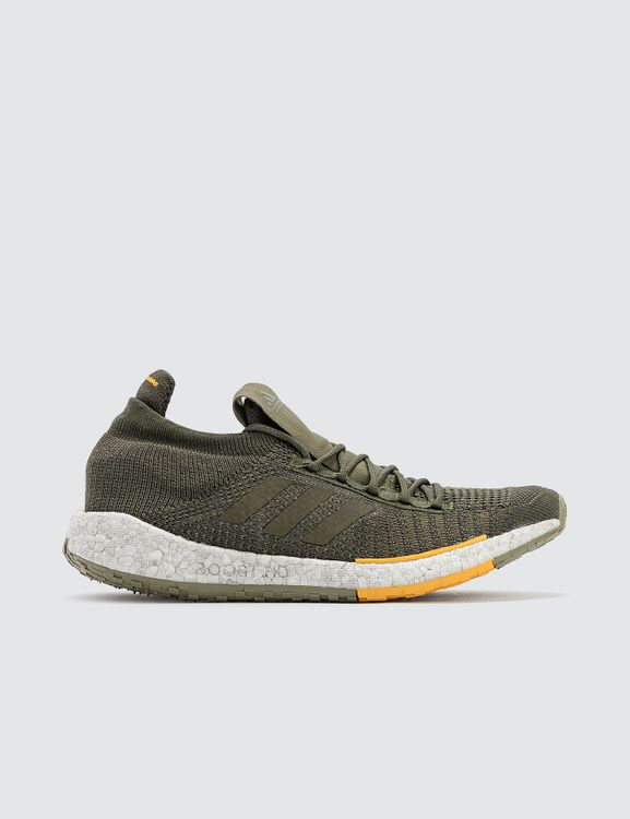 Adidas Originals Adidas x Monocle Pulse Boost HD MC