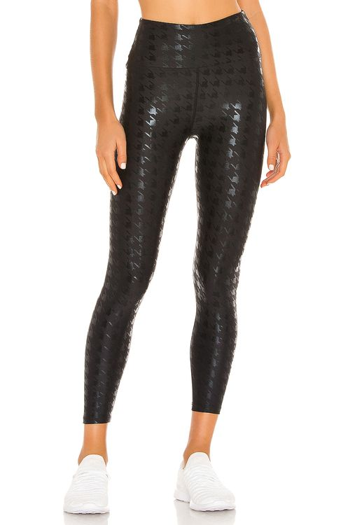 YEAR OF OURS Disco Yos Sports Legging