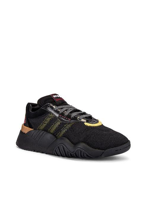 adidas by Alexander Wang Turnout Trainer Sneaker