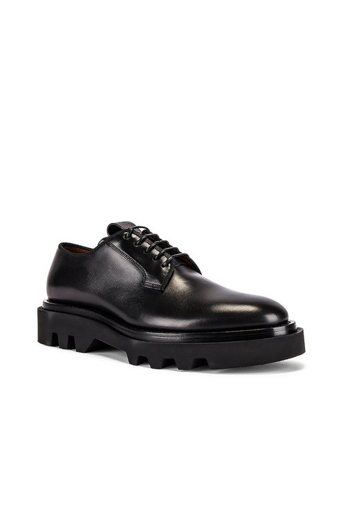 Givenchy Combat Derby