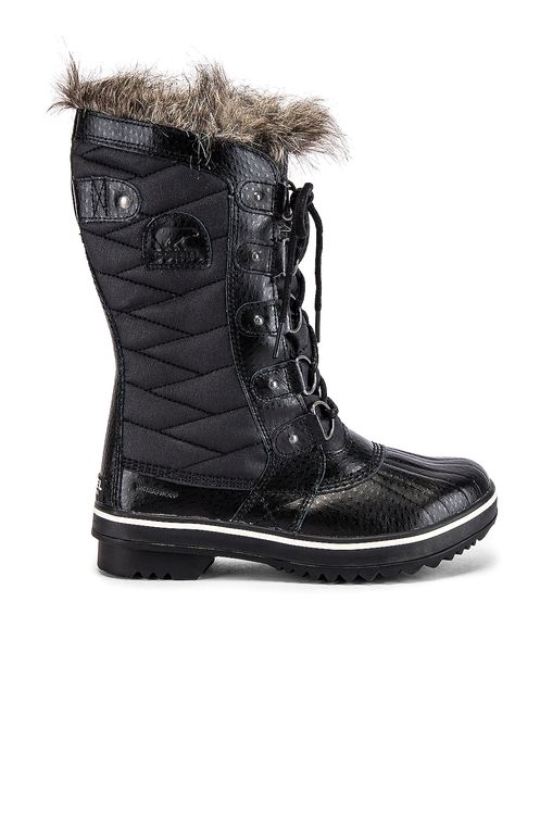 Sorel Tofino II Boot