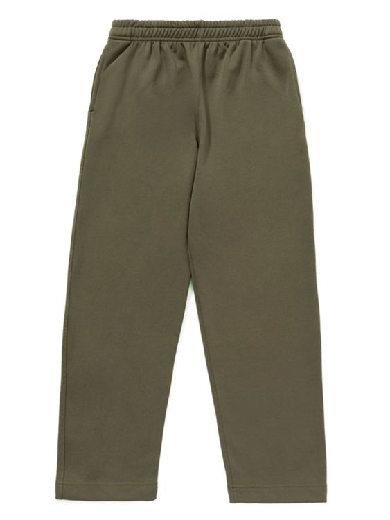 Lady White Co. Lady White Co. Sport Trouser Olive