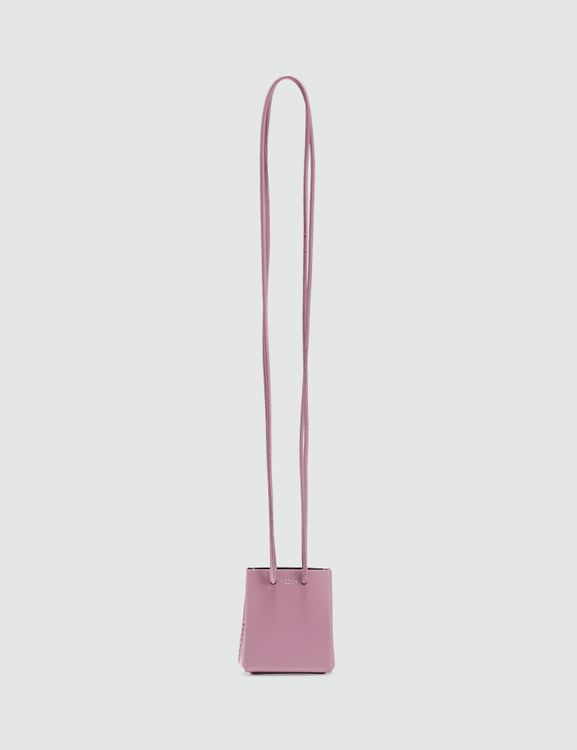 Medea Mini  Long Strap