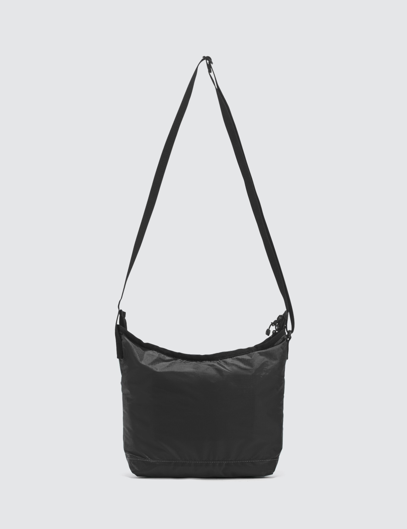Stussy Light Weight Shoulder Bag