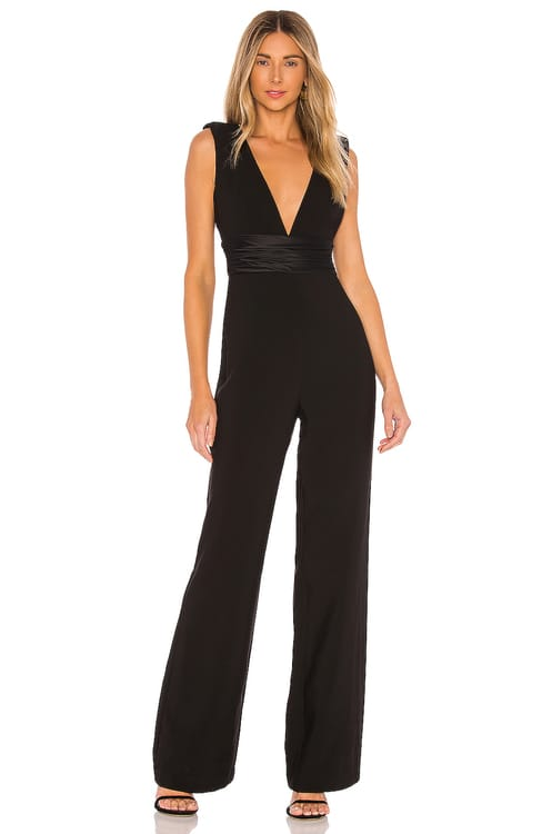 LIKELY Maggie Jumpsuit
