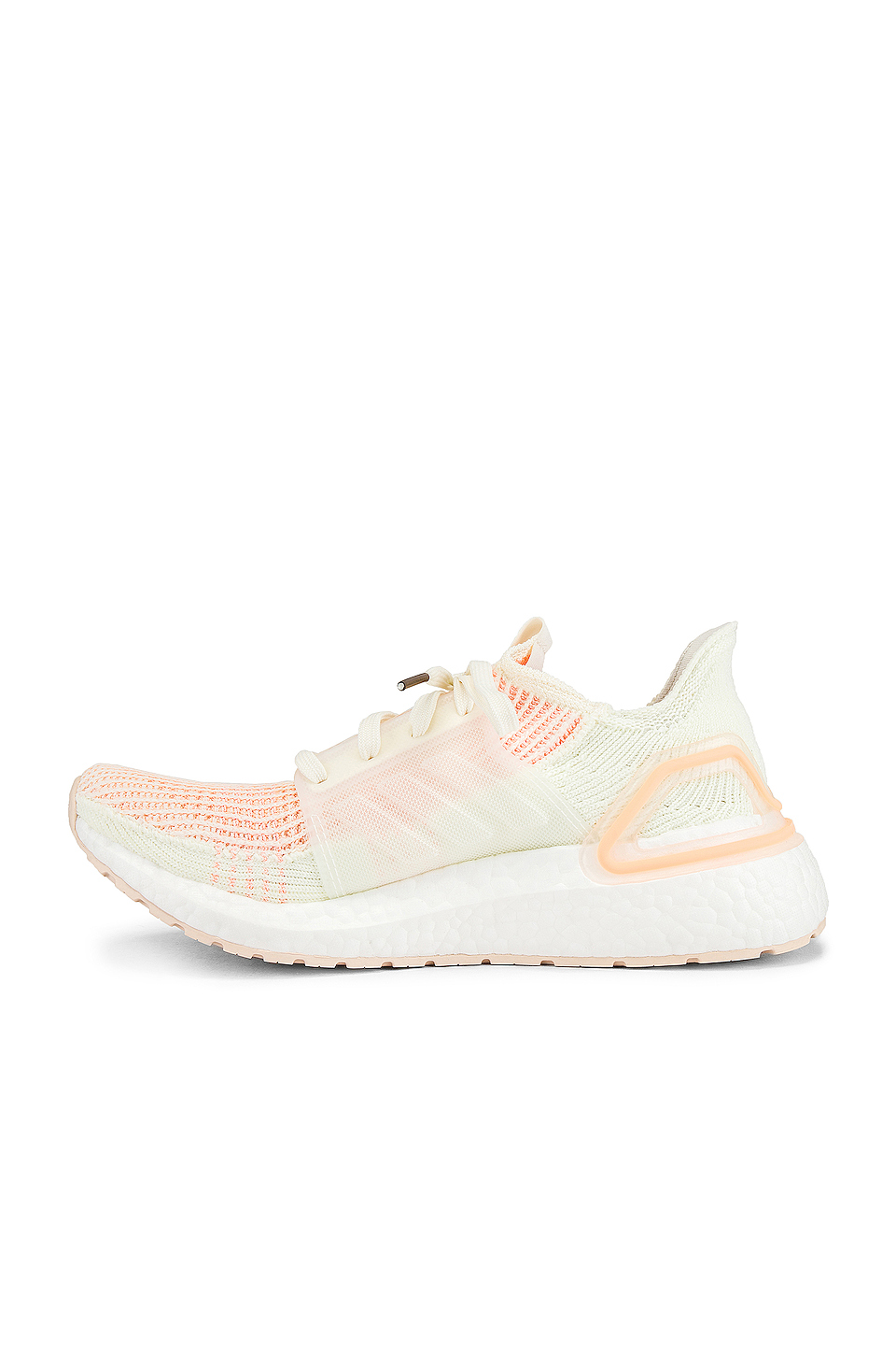 adidas Originals Ultraboost Sneaker