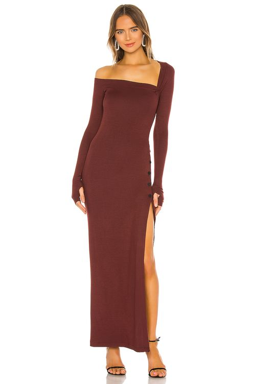 ALIX NYC Morris Dress