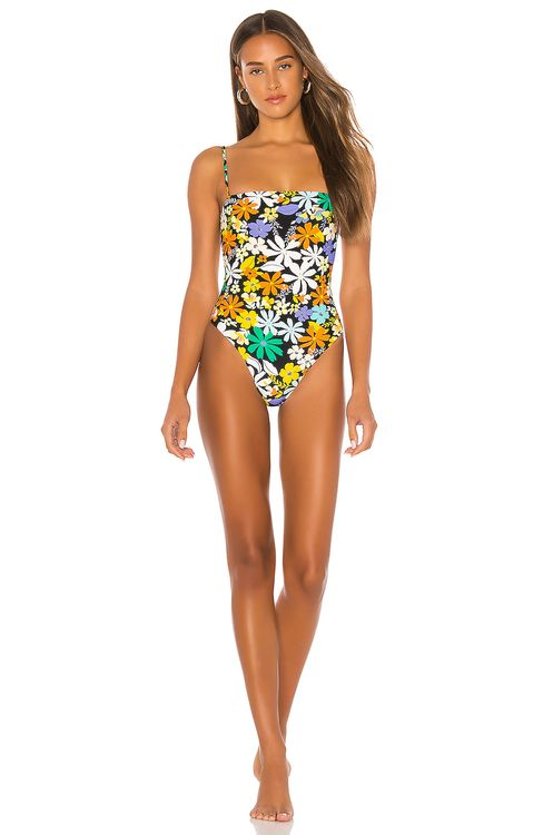 House of Harlow 1960 Jude One Piece