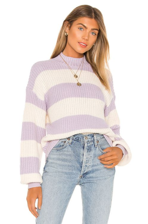 Sanctuary Sweet Tooth Sweater