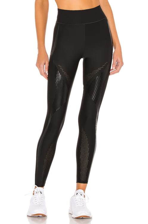 Ultracor Palisades Ultra High Legging