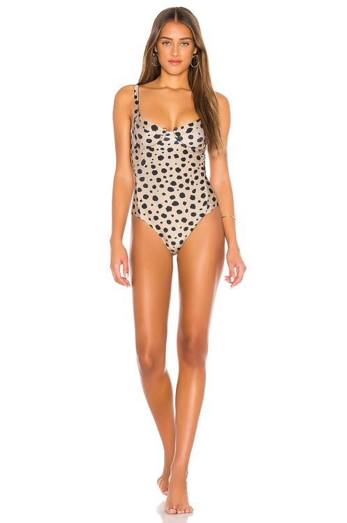 LNA Pelicano One Piece