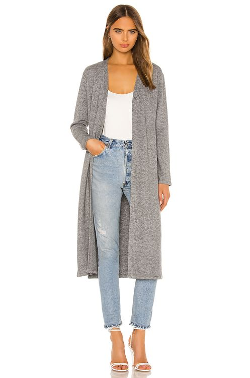 cupcakes and cashmere Victoria Duster