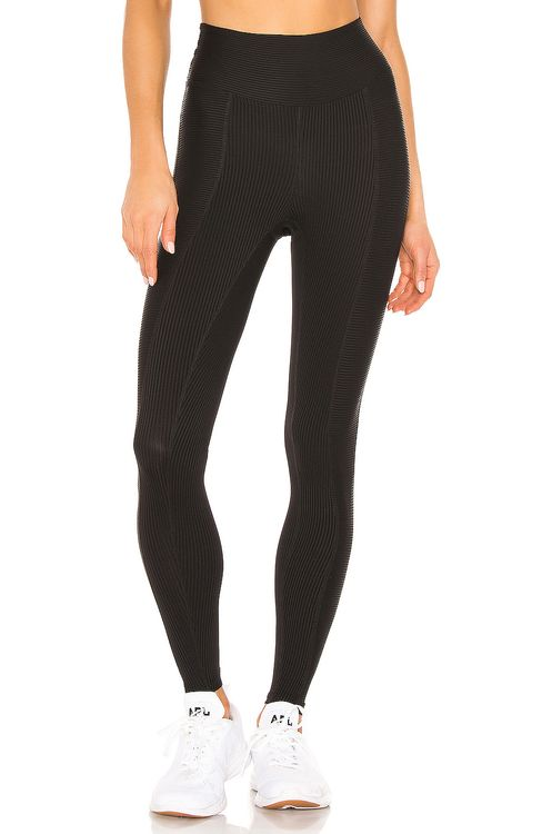 YEAR OF OURS Ribbed 54 Legging