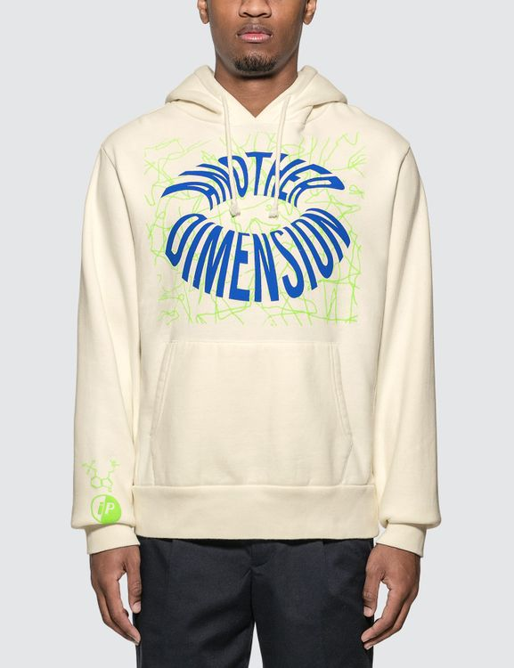 Ignored Prayers Another Dimension Hoodie