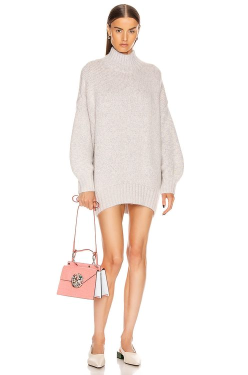 Staud Charlotte Sweater