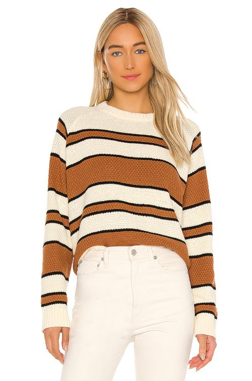 The Great The Dune Sweater