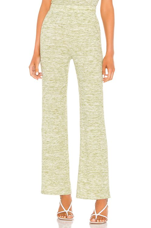 Song of Style Emmett Pant