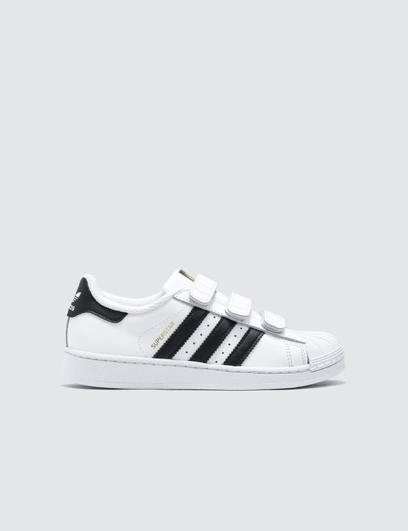 Adidas Originals Superstar (Kids)