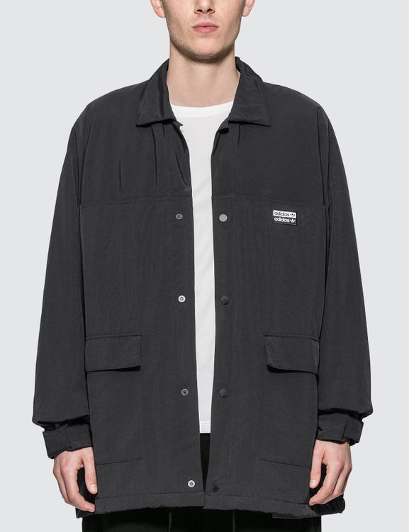 Adidas Originals R.Y.V. Jacket