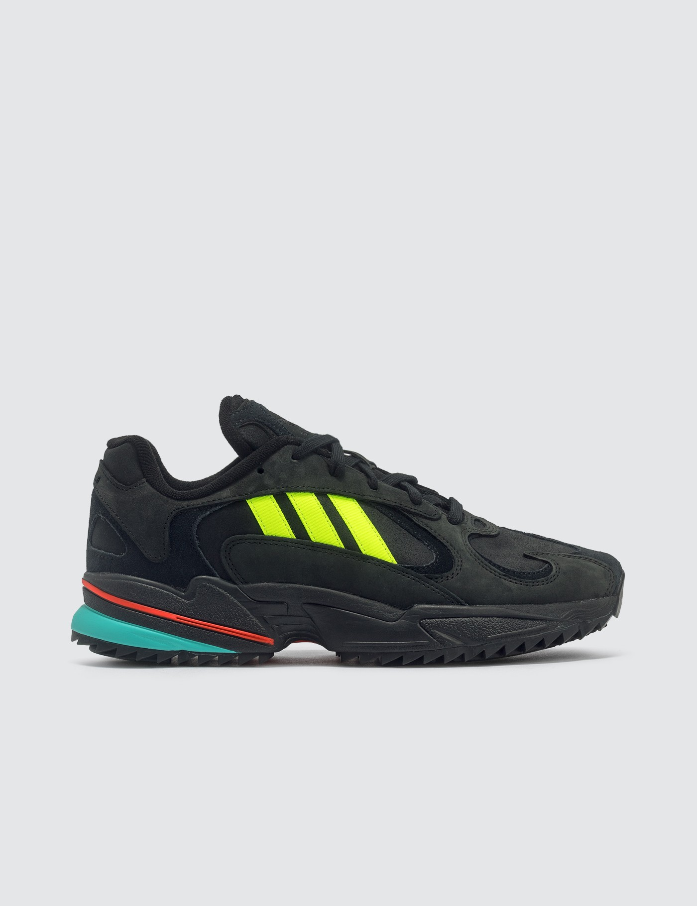 Adidas Originals Yung-1 Trail