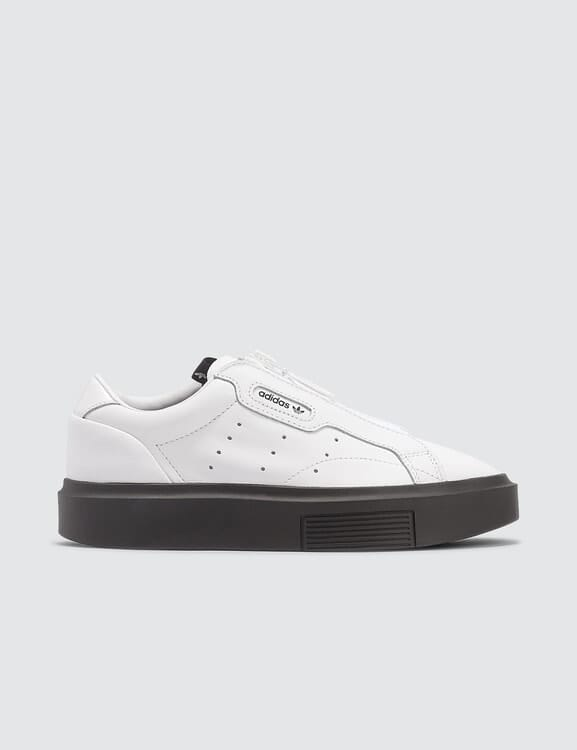 Adidas Originals Adidas Sleek Super Z W
