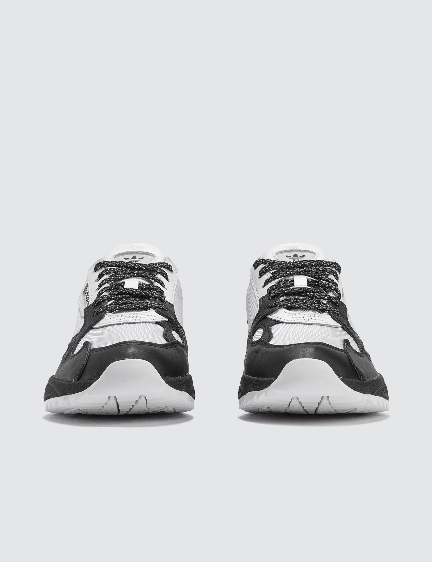 Adidas Originals Falcon Trail W