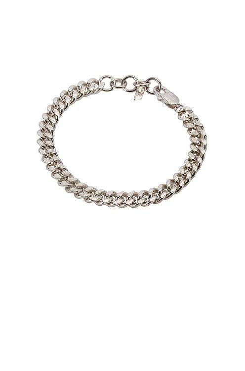 Loren Stewart Big Daddy Chain Bracelet