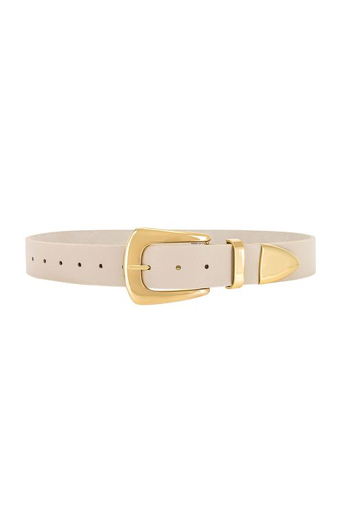 B-Low The Belt Jordana Mini Belt