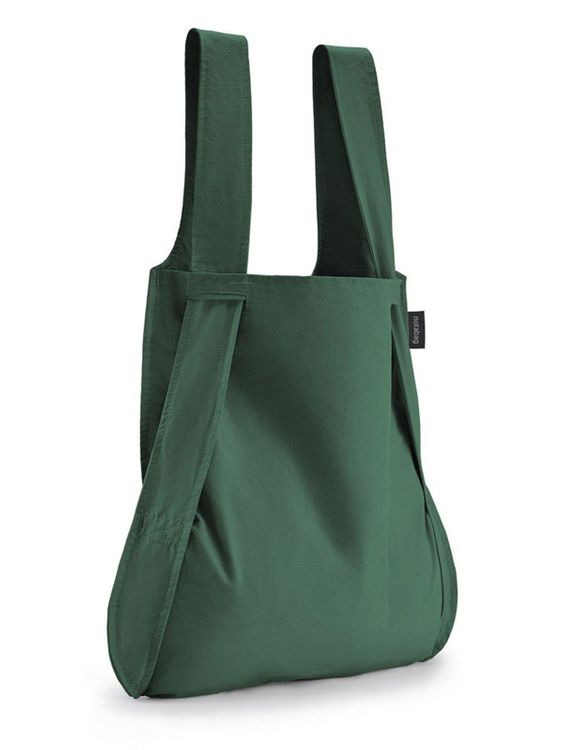 Notabag Notabag Original Forest Green