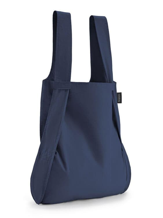 Notabag Notabag Original Navy Blue