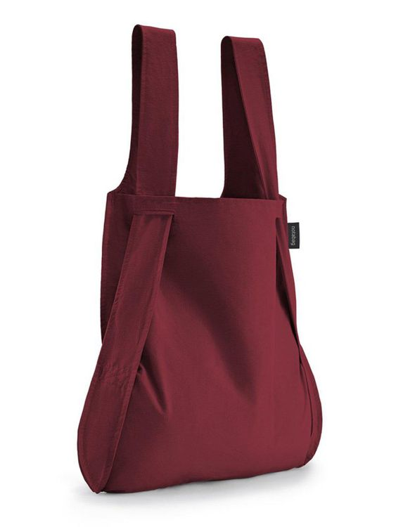 Notabag Notabag Original Wine Red