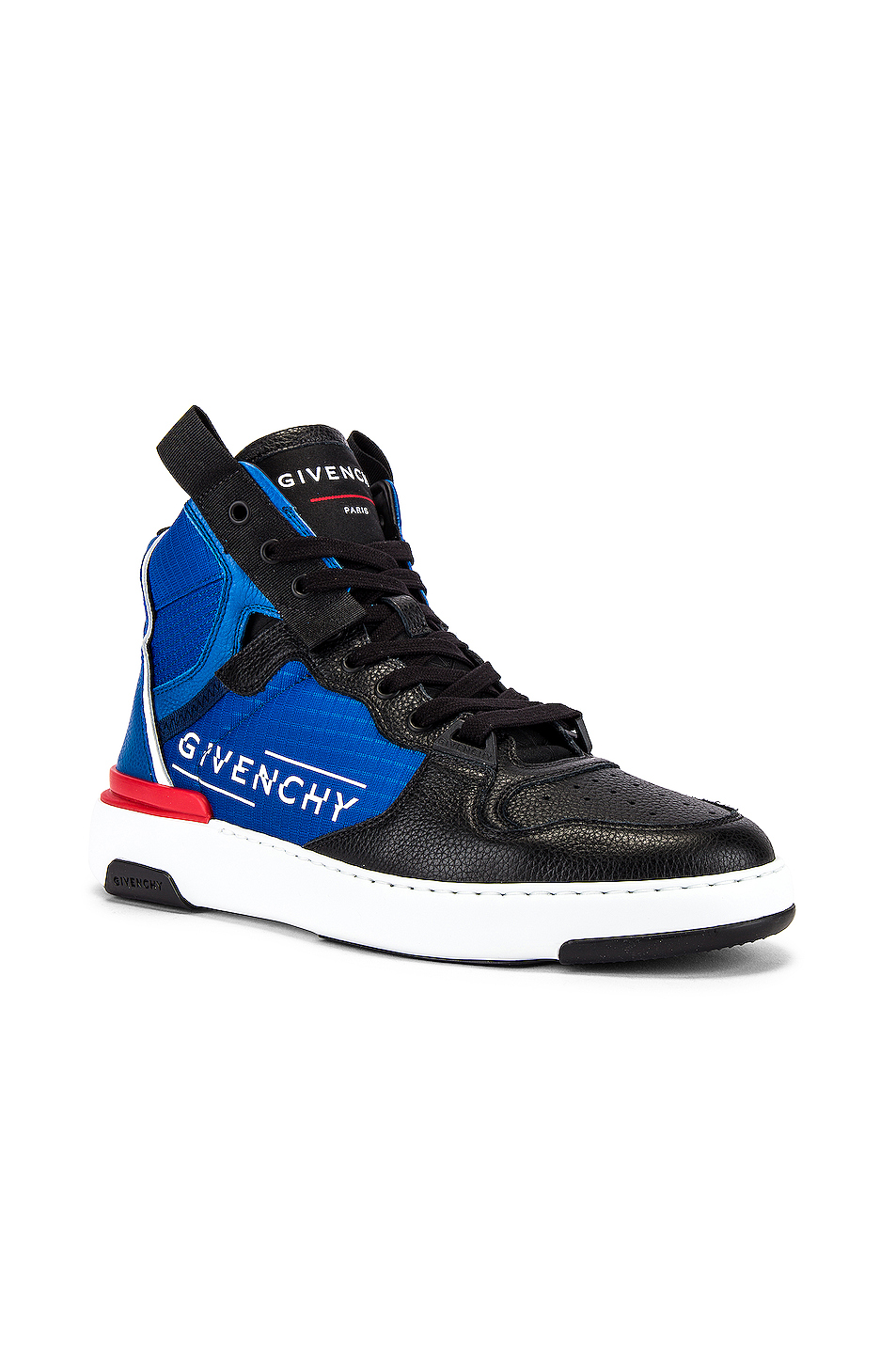 Where To Buy High Top Sneakers