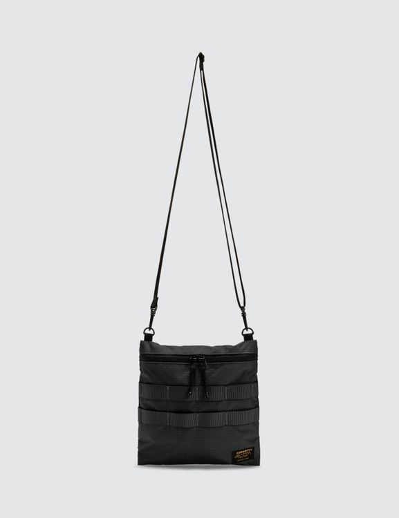 Carhartt WORK IN PROGRESS Alvar Bag