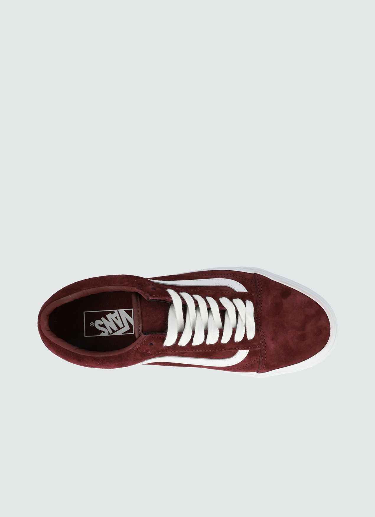 Vans Old Skool - Port Royale