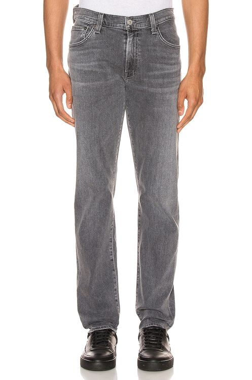 Citizens of Humanity Bowery Standard Slim Jean