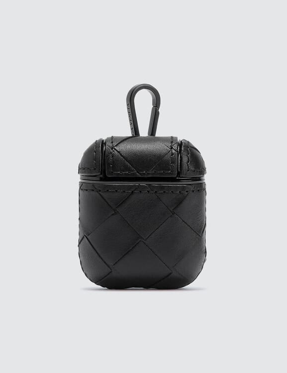 Bottega Veneta AirPod Case