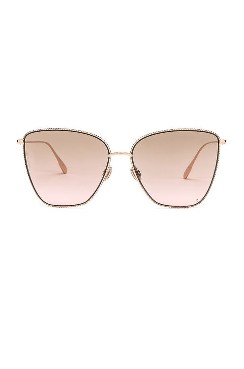 Dior Society Sunglasses