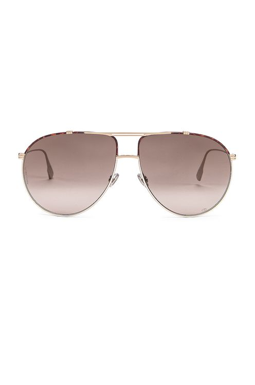 Dior Monsieur Sunglasses