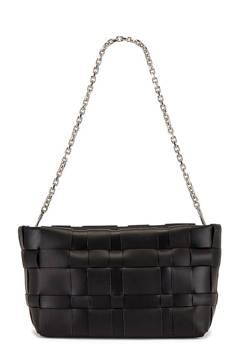 3.1 Phillip Lim Odita Lattice Pouch