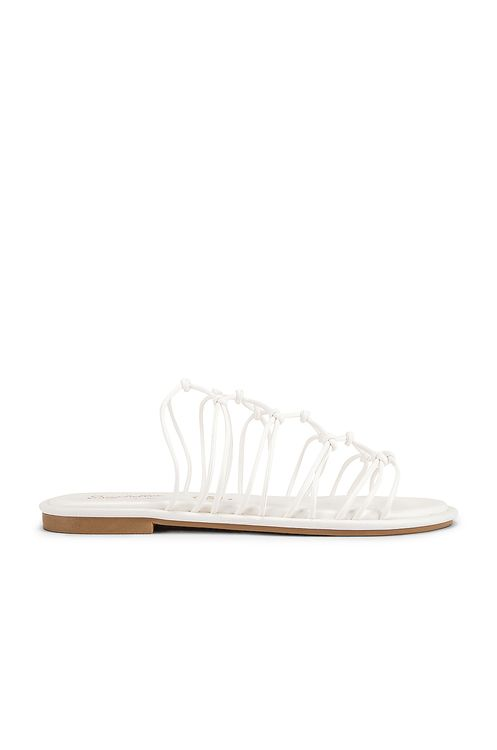 Seychelles Authentic Sandal