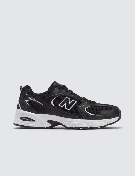 New Balance MR530SD