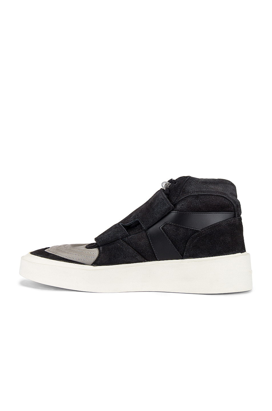 Fear of God Skate Mid Sneaker