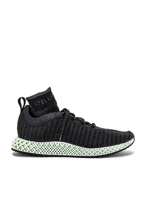 Adidas by Stella McCartney Alphaedge 4D Sneaker