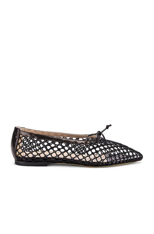 Maryam Nassir Zadeh Patio Loafer
