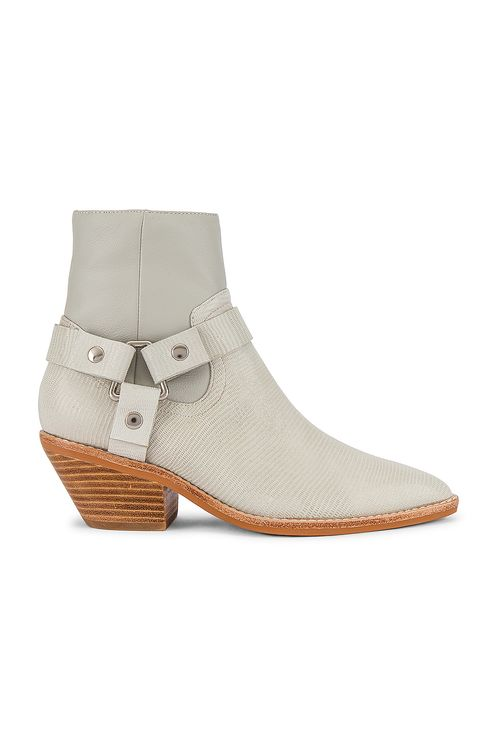 Caverley Don Boot
