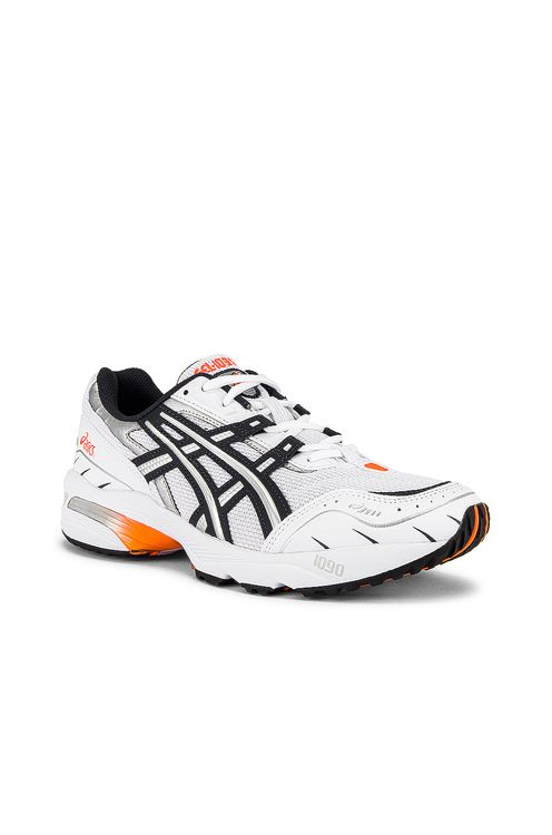 Asics Platinum Gel-1090