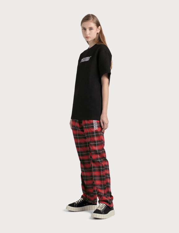 Pleasures Wonder Track Pants