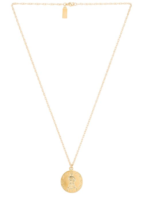 CAM Star Mate Necklace